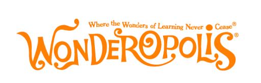 WonderOpilis Logo